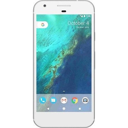 Android 10 alacak Google modelleri - Page 2