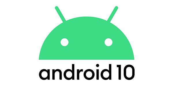 Android 10 alacak Google modelleri - Page 1