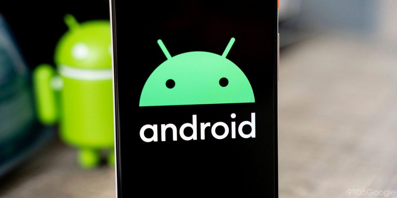 Android 10 alacak Motorola modelleri - Page 1
