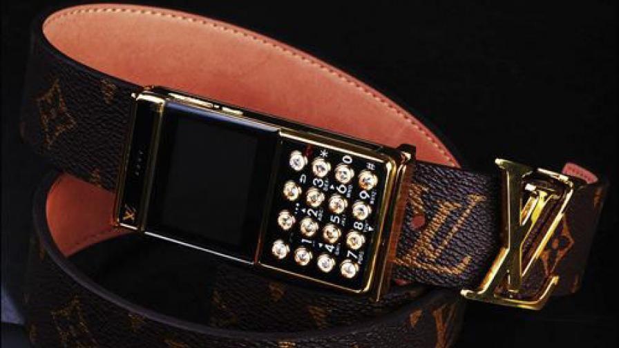 Gelmiş geçmiş en çirkin tasarıma sahip telefonlar - Page 1