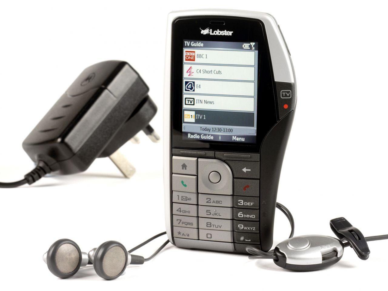 Gelmiş geçmiş en çirkin tasarıma sahip telefonlar - Page 2