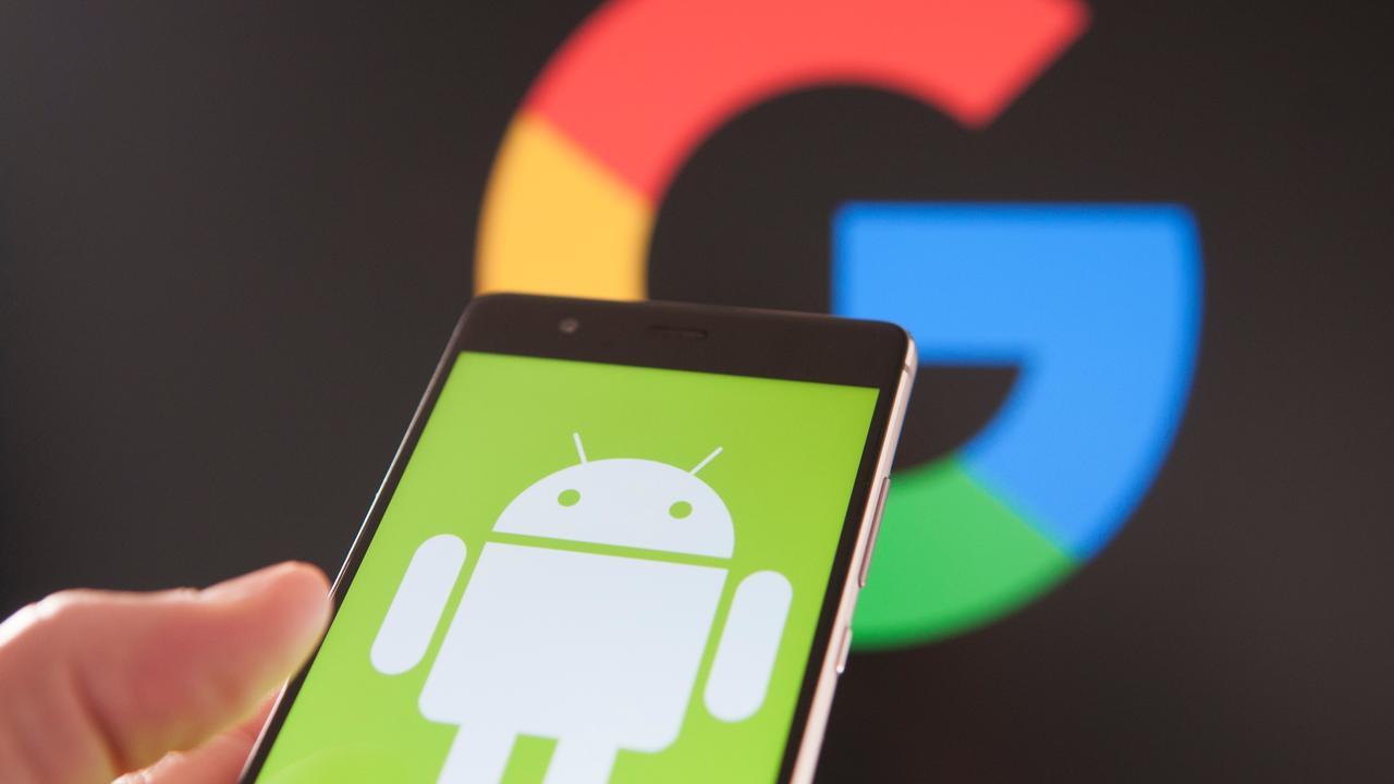 Ağustos ayında Android 10 alacak olan Samsung cihazları belli oldu!