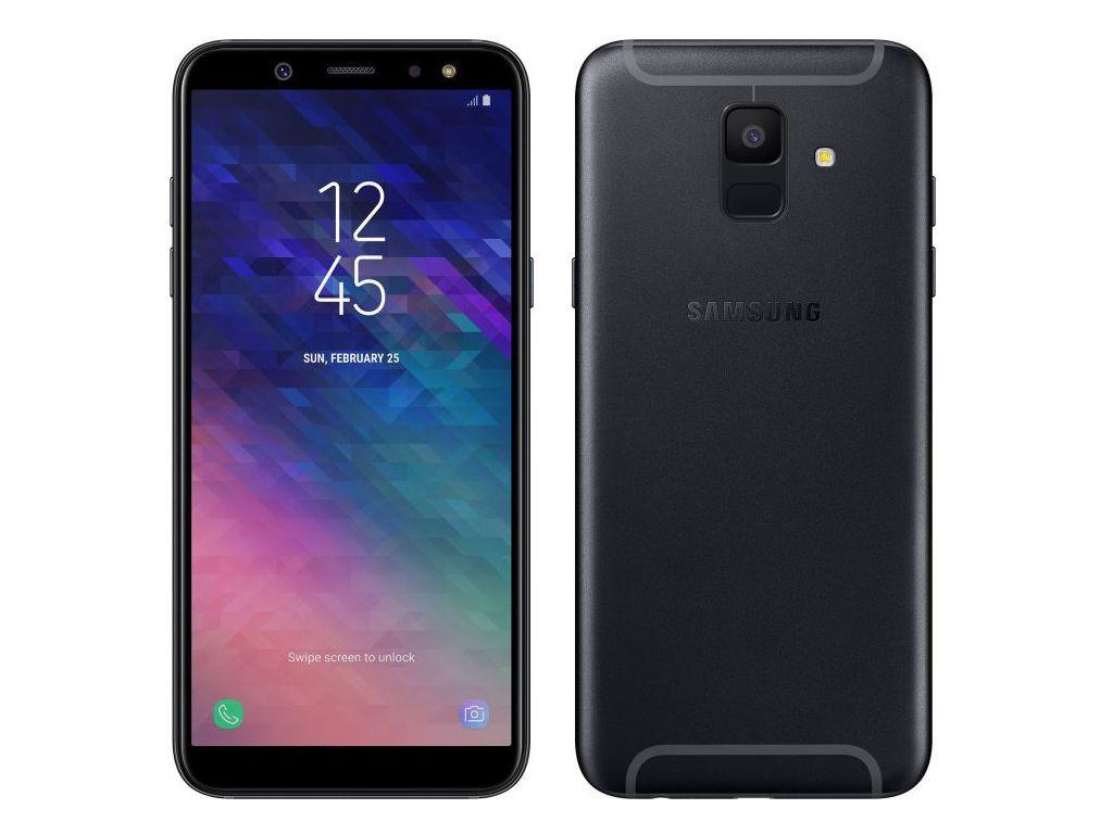 Android 10 güncellemesi alacak Samsung modelleri – Tam liste! - Page 2