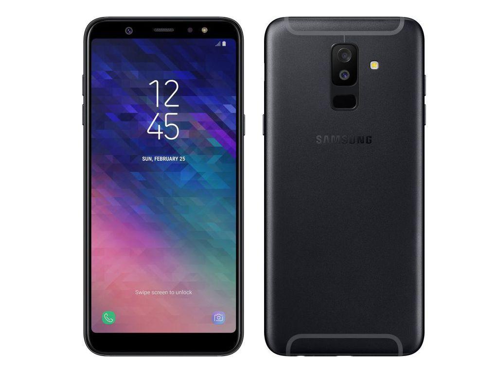 Android 10 güncellemesi alacak Samsung modelleri – Tam liste! - Page 3