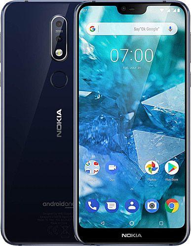 Android 10 alacak Nokia modelleri - Page 2