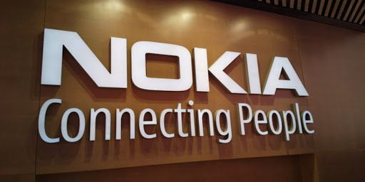 Android 10 alacak Nokia modelleri - Page 1