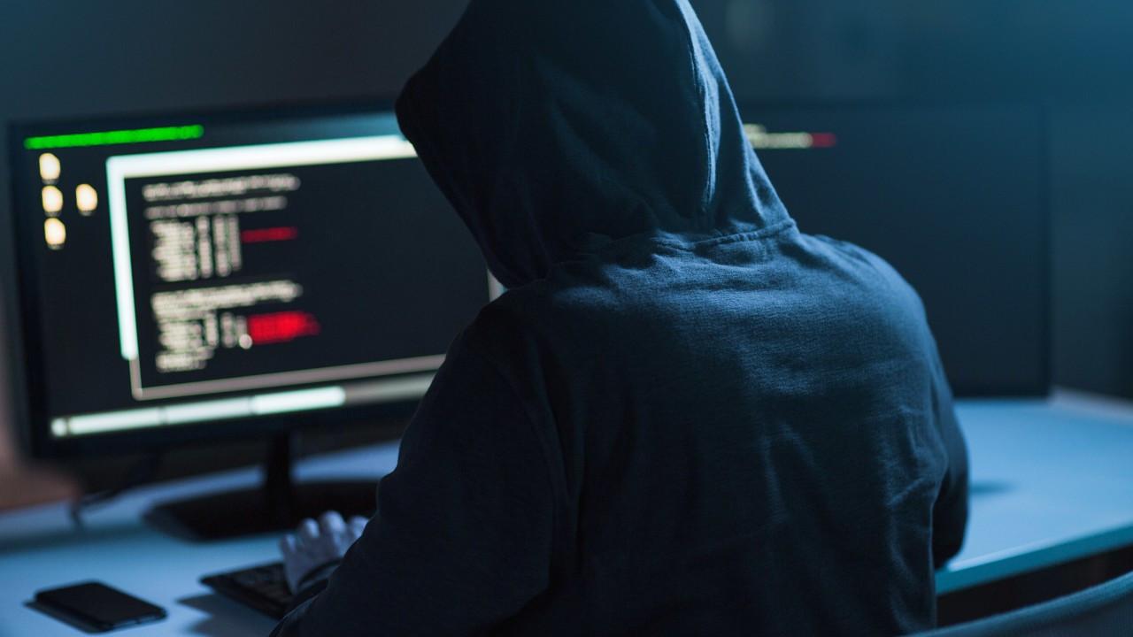 Y kuşağının yüzde 75'i online tehditle karşı karşıya
