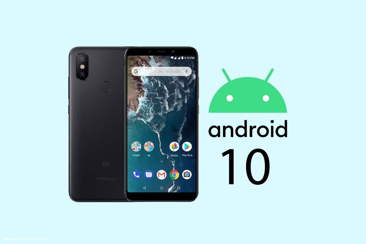 Android 10 güncellemesi alacak Xiaomi modelleri! Tam liste! - Page 1