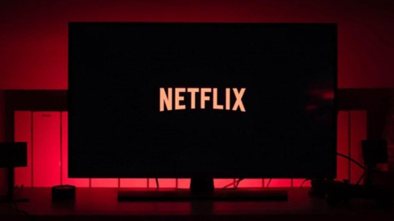 Netflix'e eklenecek en yeni  yapımlar (26 - 29 Şubat)