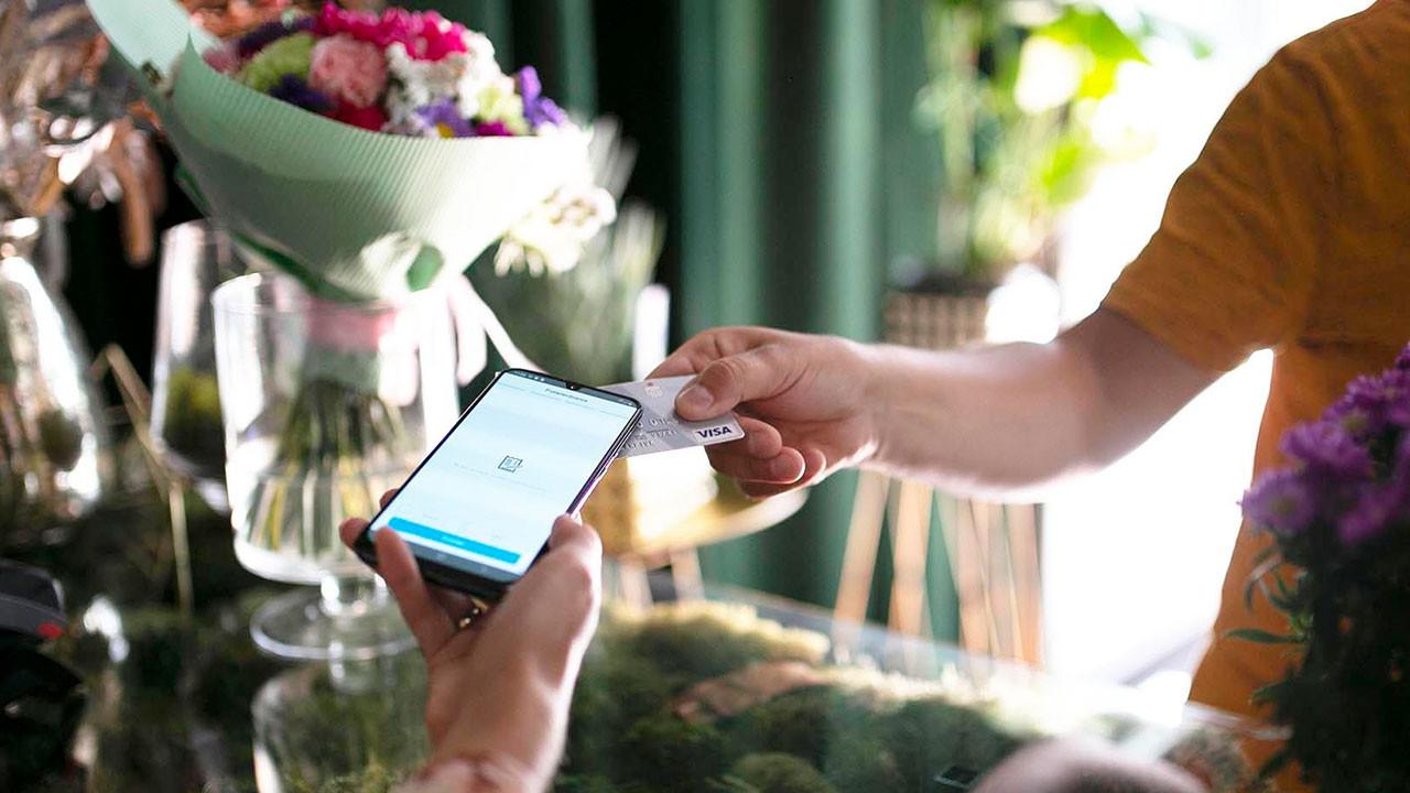 Paycore'dan dijital ödemelerde dünyada bir ilk
