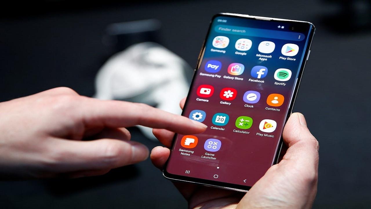 2020 yılının en iyi Android uygulamaları