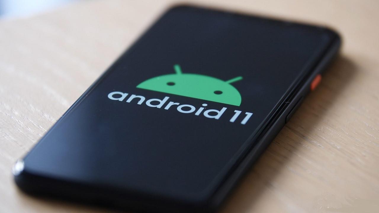 Android 11 hakkında bilmeniz gereken her şey!