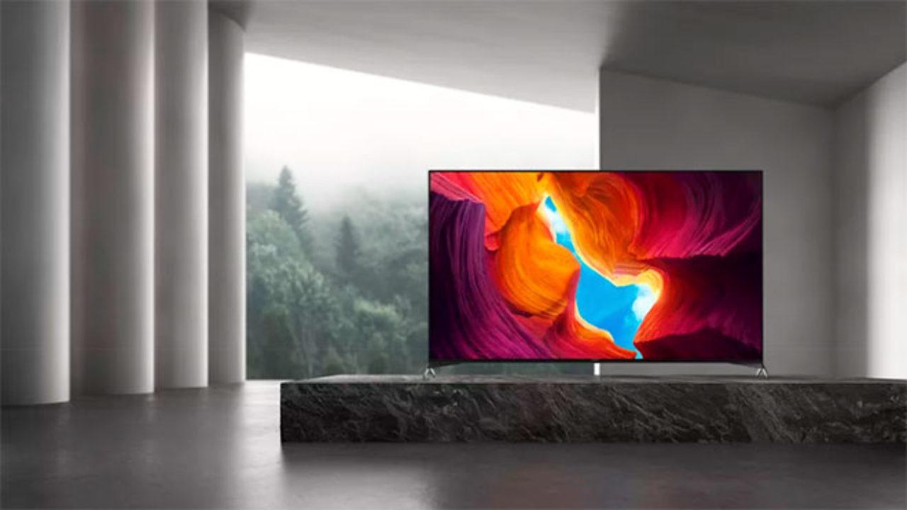 2000-3000 TL arasındaki en iyi televizyon modelleri –Şubat 2020