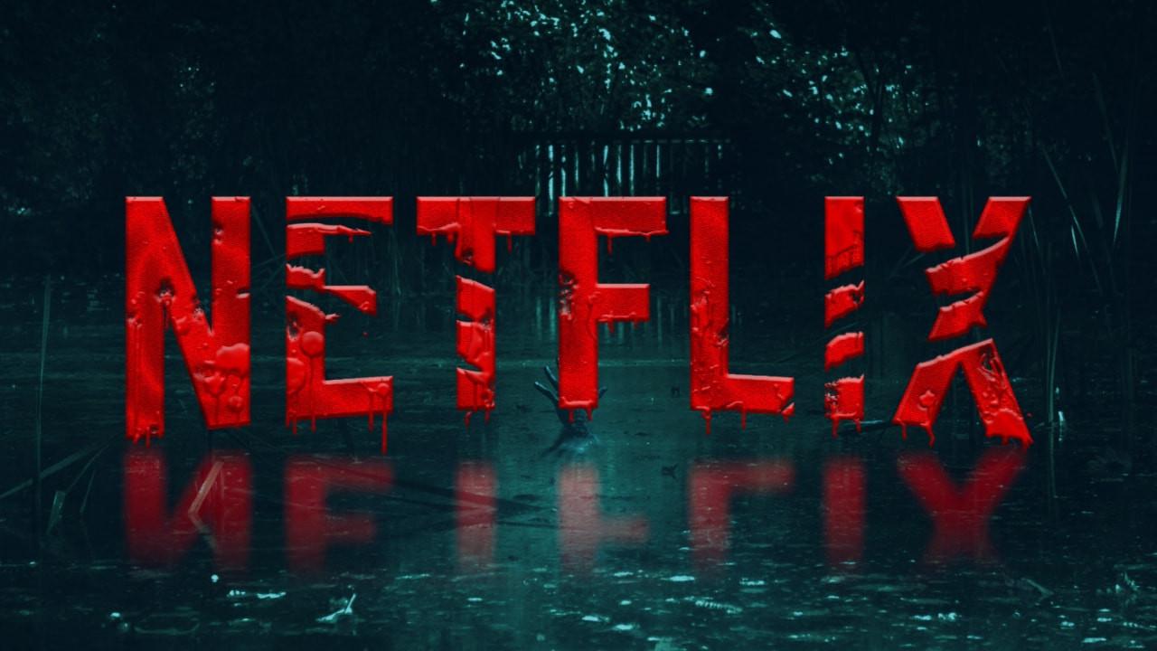 İşte Netflix'in yeni Türk dizisi: Fatma