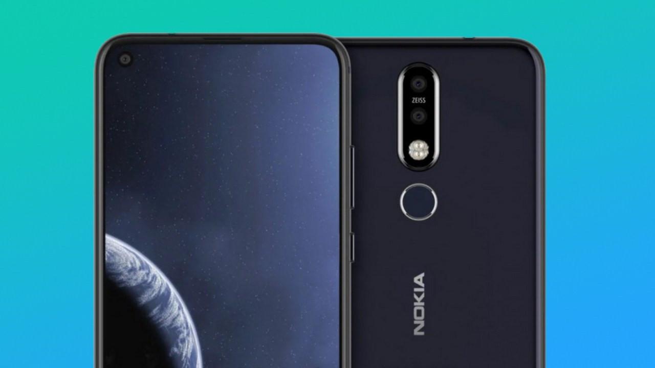 Nokia ile Sony Mobile arasındaki ipler gerildi