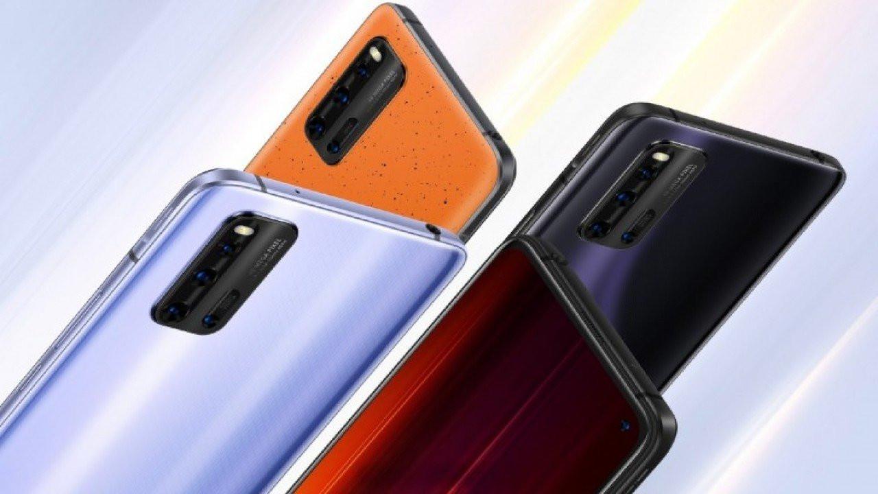 Bu fiyata bu telefonlar olmaz! Satmaz! TeknolojiOku-Yorum #24