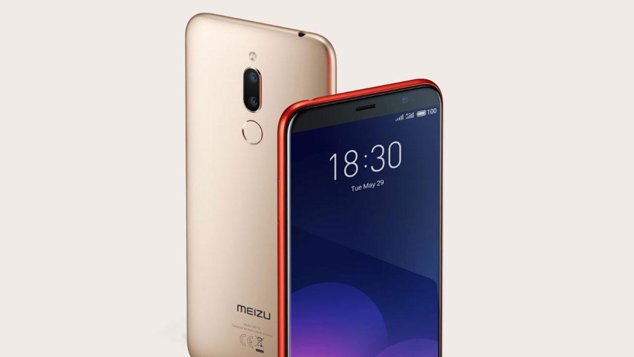 Uygun fiyatlı telefon arayanlara Meizu M6T fırsatı!