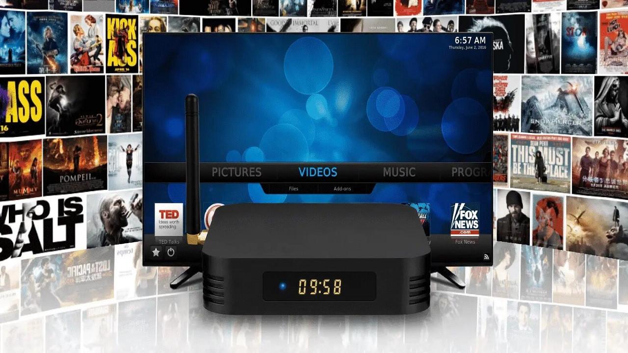 En iyi Android TV Box modelleri