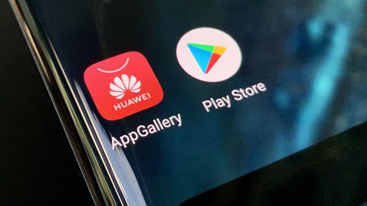 Huawei nova 7 özellikleri kesinleşti!