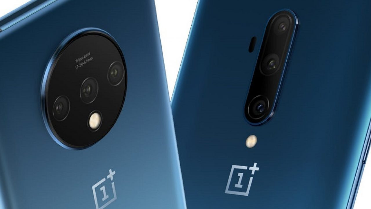 Ne Apple, ne Samsung, ne de Huawei! En iyisi OnePlus!