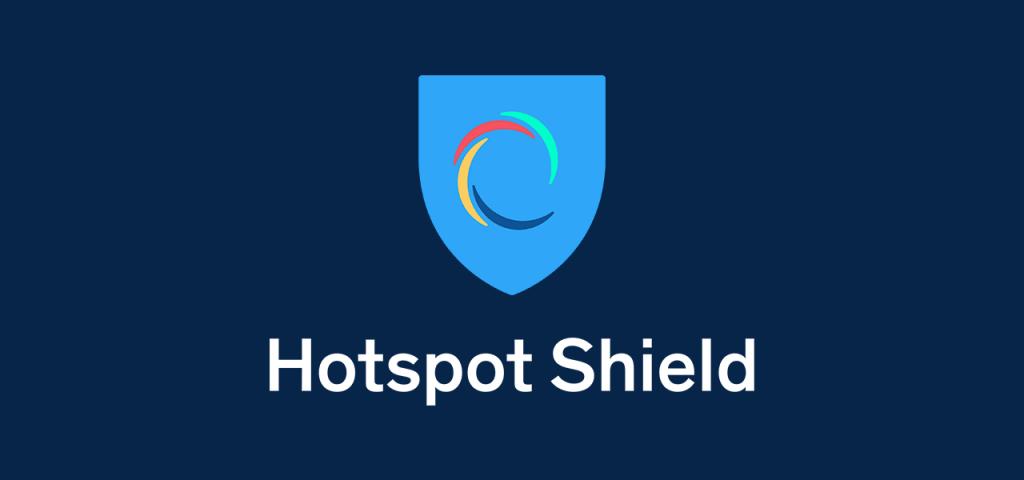 En iyi ücretsiz VPN uygulamaları 2020 - Page 2