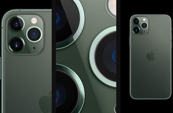 iPhone ile çekilen en iyi 10 kare (Apple seçti) - Page 1