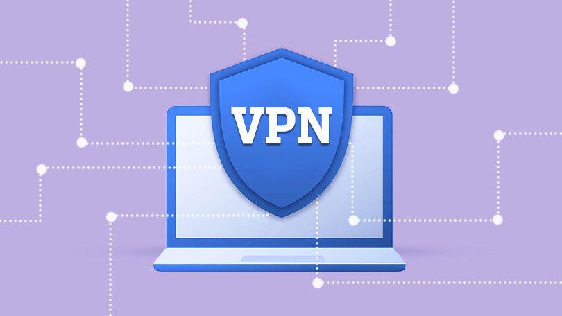 En iyi ücretsiz VPN uygulamaları 2020 - Page 1