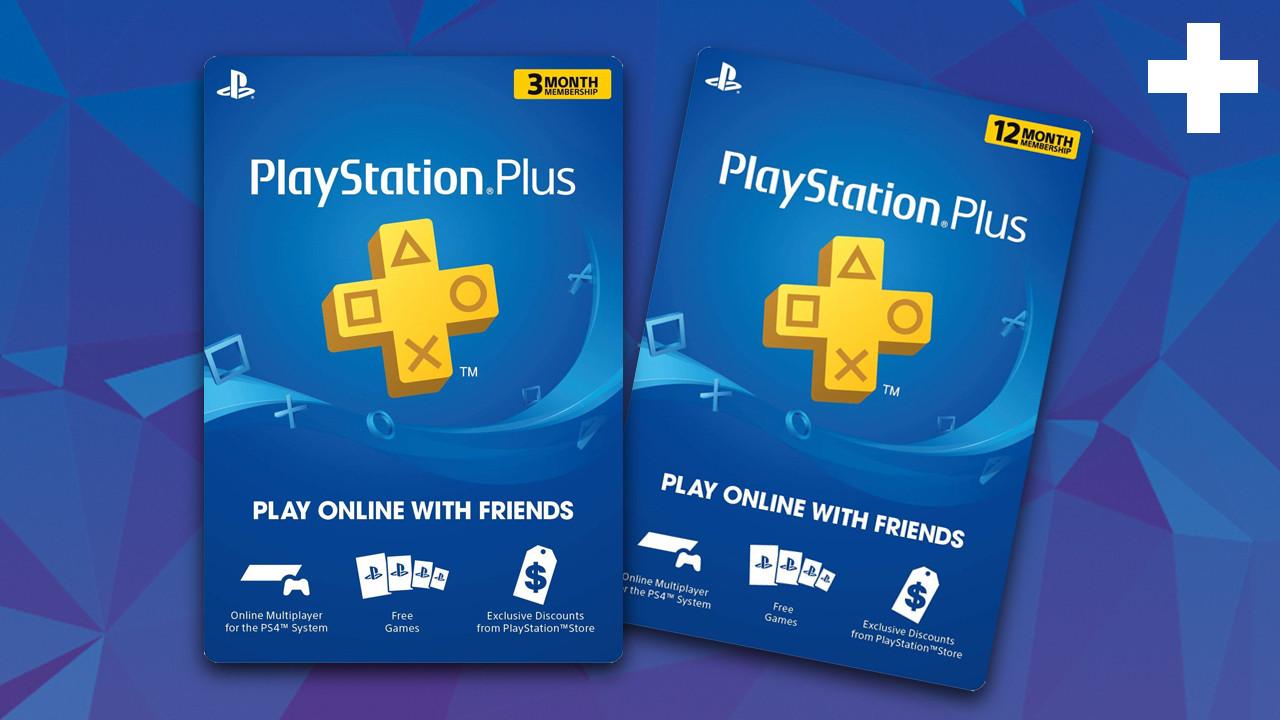 PlayStation Plus fiyatlarına zam