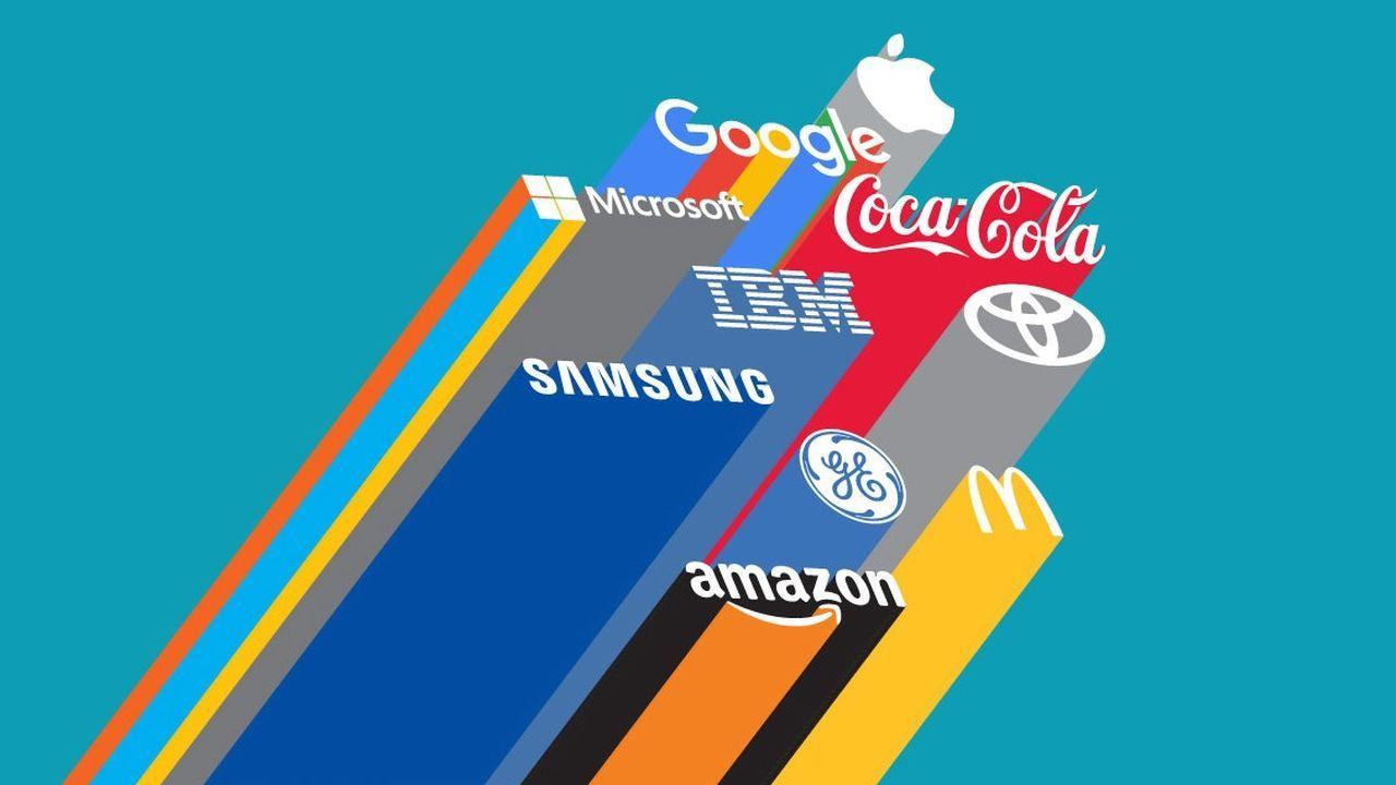 Teknoloji şirketleri çalışanlarına ne kadar ödüyor? - Page 1