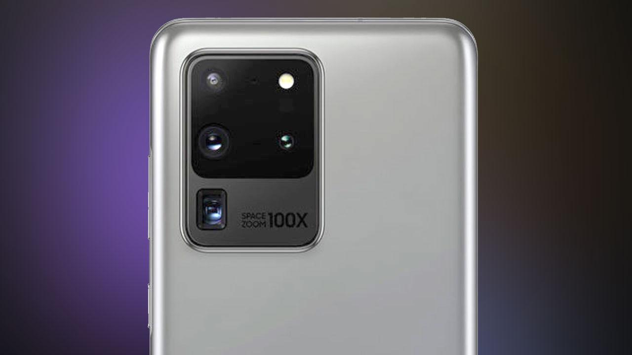 Galaxy S20 Ultra satış rakamlarıyla Samsung yetkililerini şaşırttı!