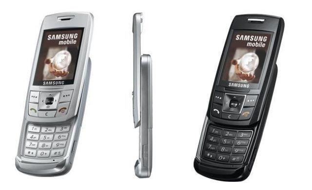 Tüm zamanların en çok satan telefonları - Page 2