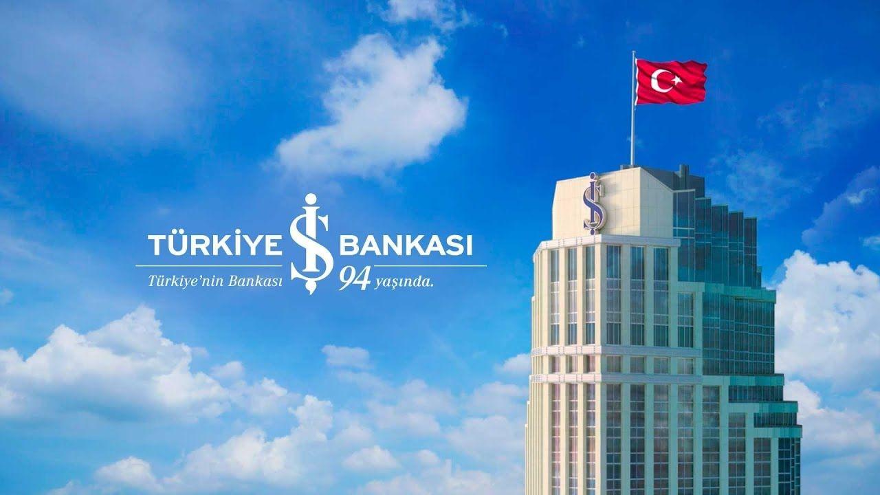 İşte Türkiye'nin en teknolojik markaları - Page 3