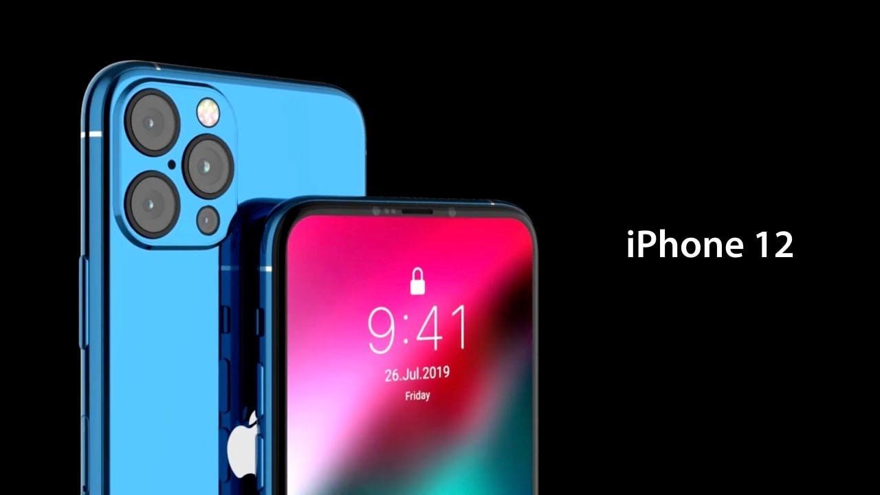 Apple iPhone 12 ile fiyatlara zam yapacak!