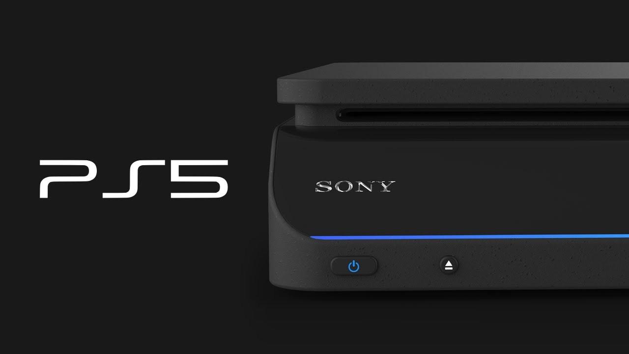 PS5 bekleyenlere kötü haber! PlayStation 5 sınırlı sayıda üretilecek!