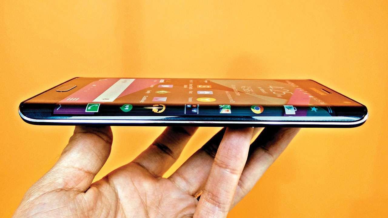 Hem uygun fiyatlı, hem de yüksek performanslı telefonlar