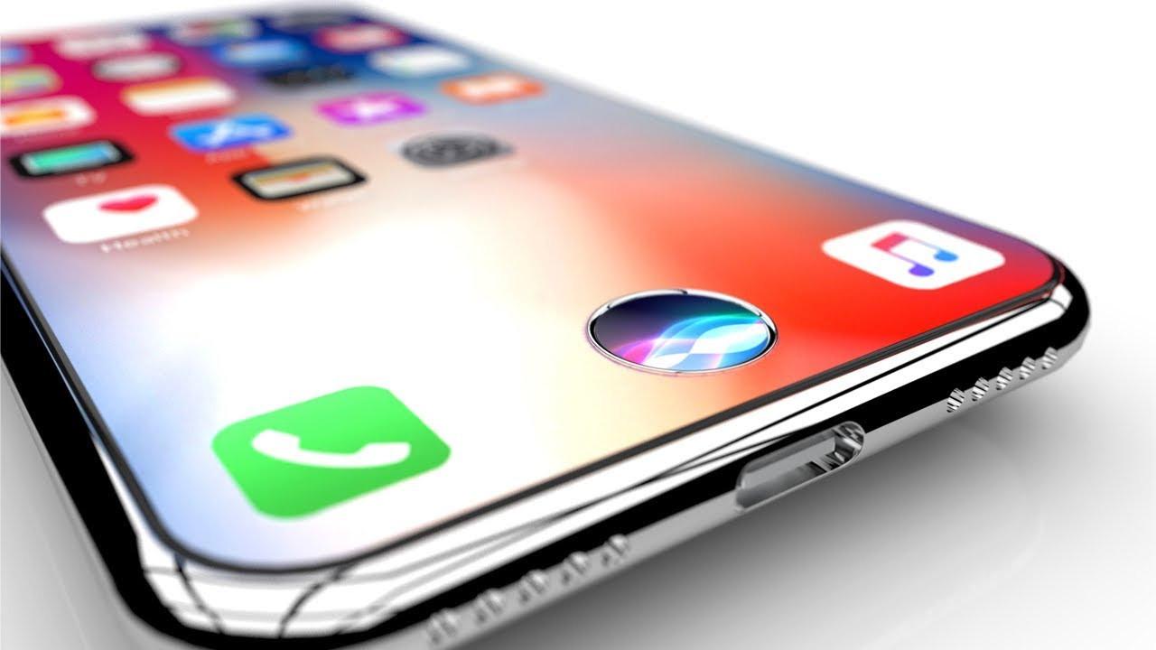 iPhone kullanıcıları dikkat! Telefonunuz bozulursa elinizde kalabilir!