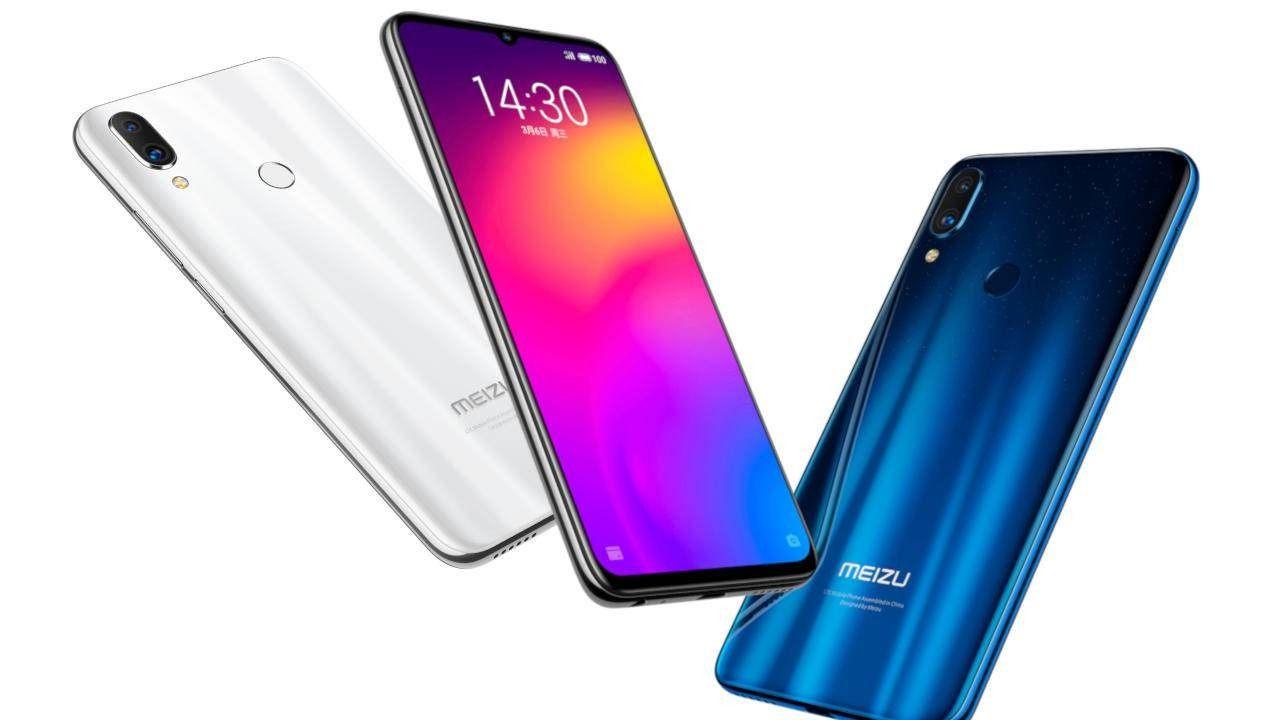1500 TL altı en iyi akıllı telefonlar - Mart 2020 - Page 3