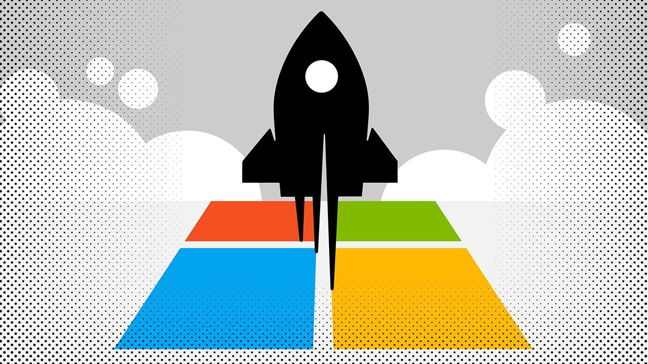 Startup'lar yılda 1 milyar dolarlık satış yapacak
