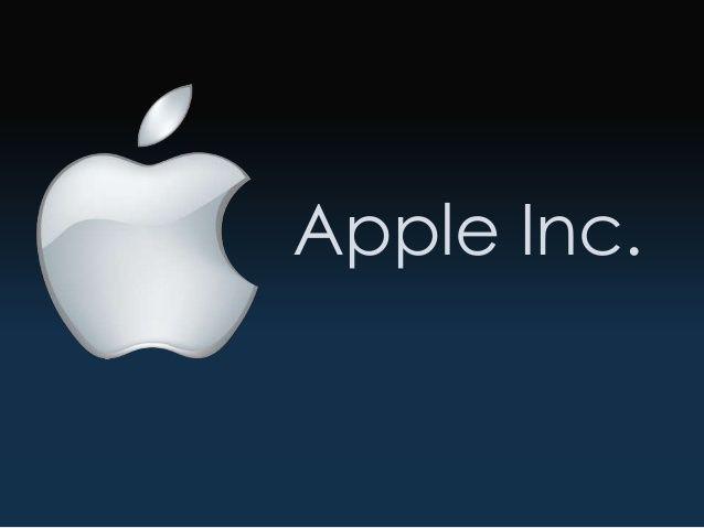 Dünyanın en değerli 7 teknoloji şirketi - Page 2