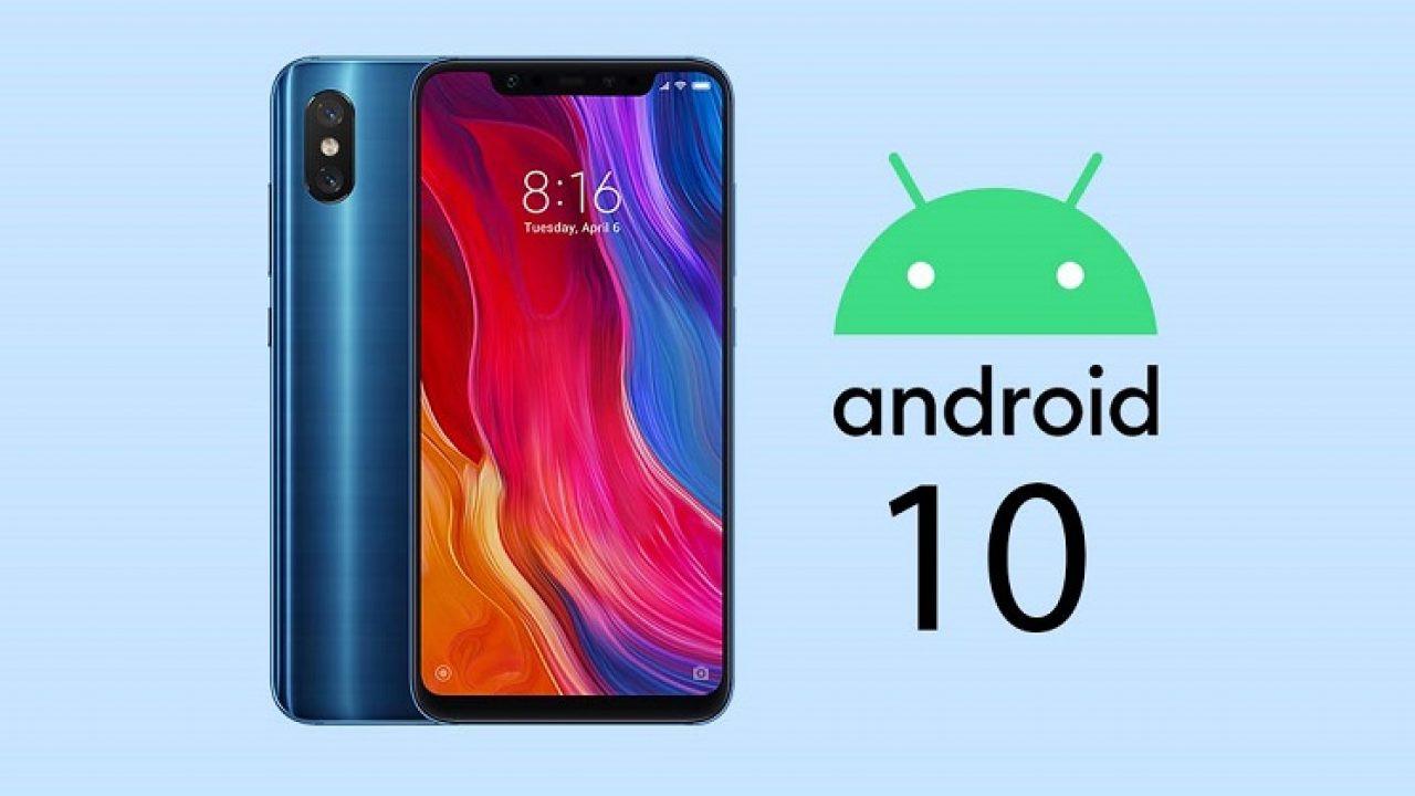 Xiaomi popüler modeli için Android 10 güncellemesini yayınladı