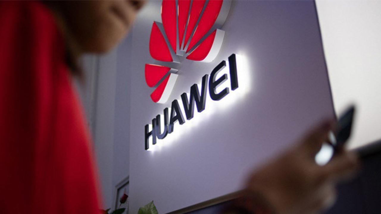 ABD büyük oynuyor! 7 düvel Huawei karşısında birleşiyor!