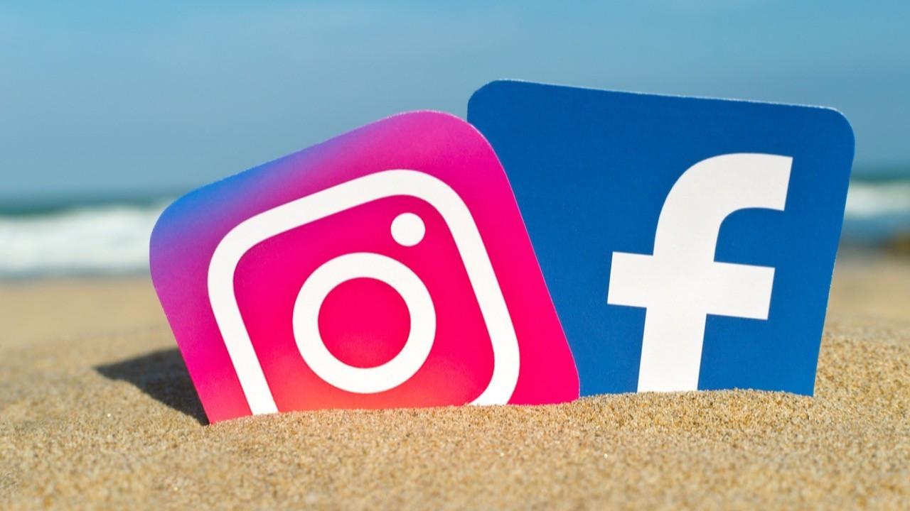 Facebook ve Instagram hikayeleri ortak paylaşılabilecek!