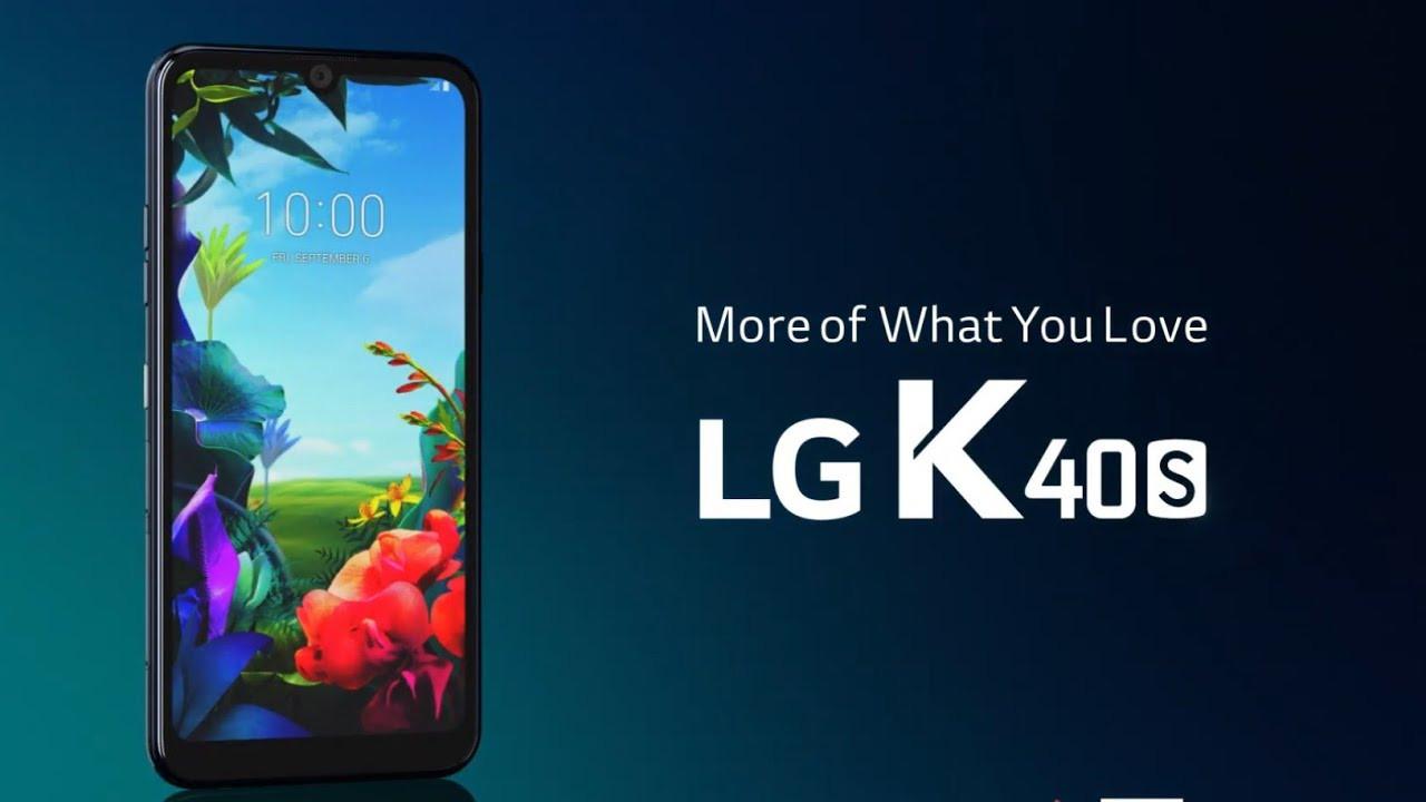 1000 TL'ye akıllı telefon olur mu demeyin! LG K40s İnceleme