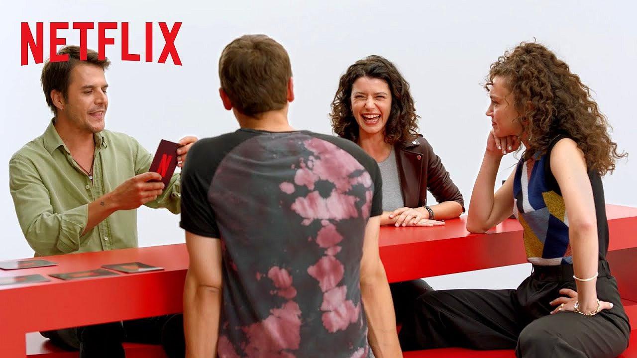 Netflix Türkiye için içerik sayısını arttırma kararı aldı