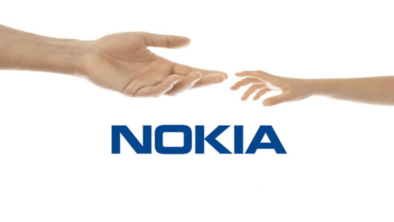 Efsane Nokia modeli yenilenmiş versiyonuyla satışa çıkıyor