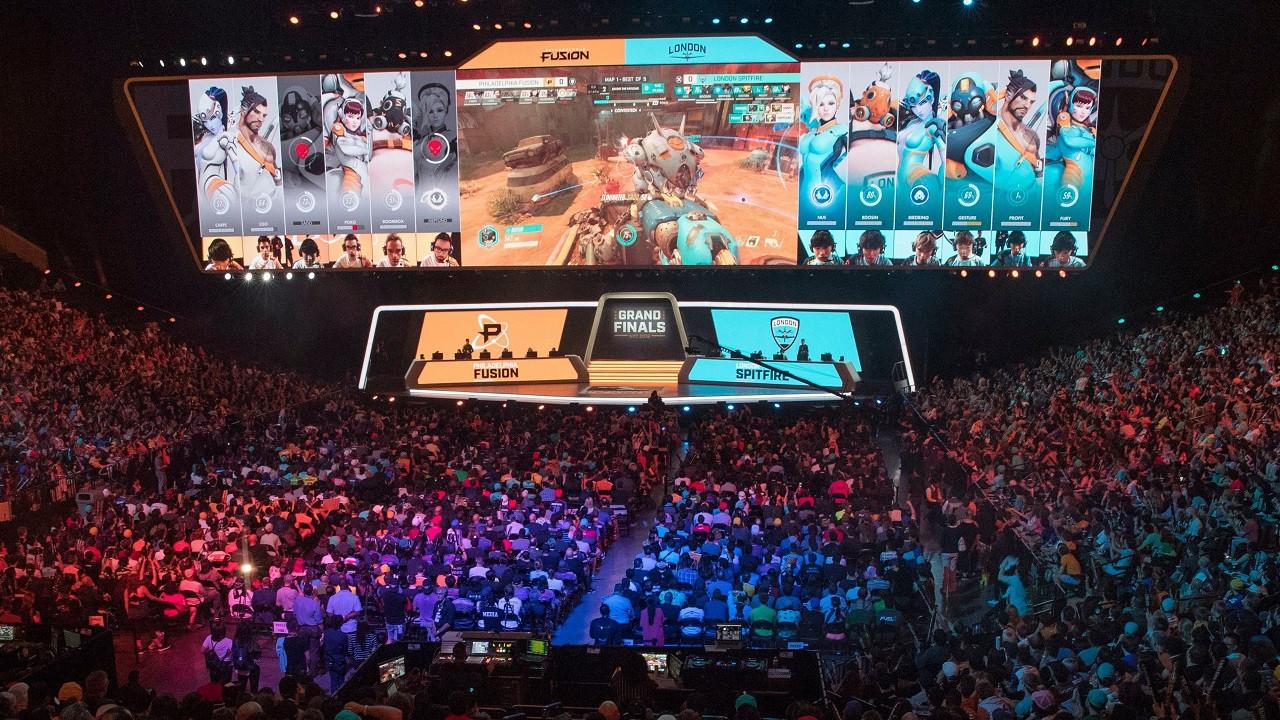 Call of Duty koronavirüs kararı ile oyuncuları üzdü!