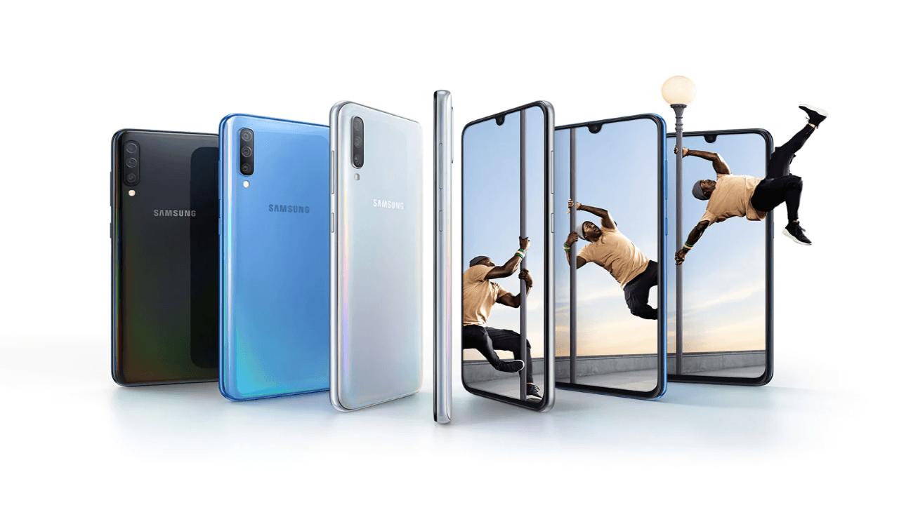 Bütçe dostu Samsung Galaxy A11 hakkında her şey!