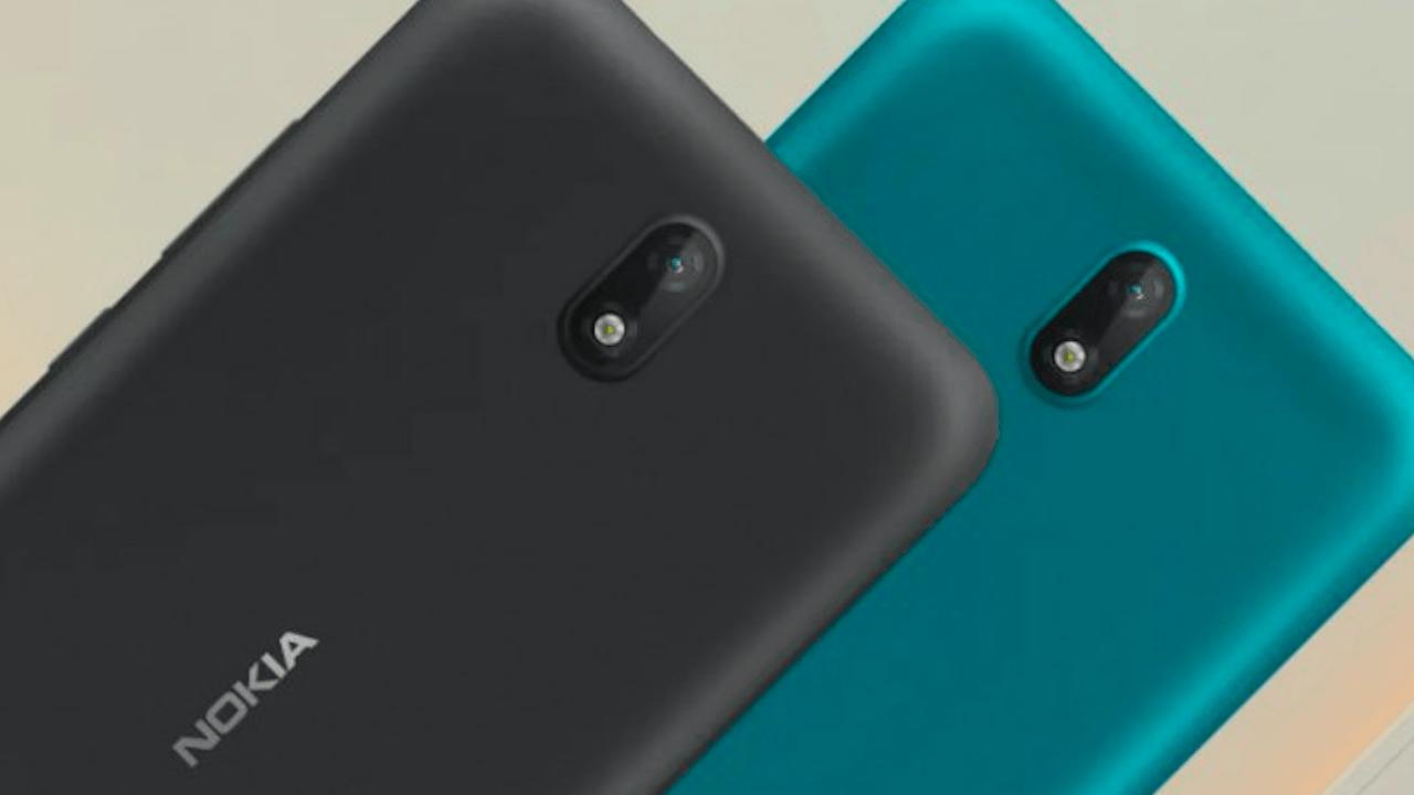 3 bütçe dostu Nokia modeli daha Android 10 güncellemesi aldı