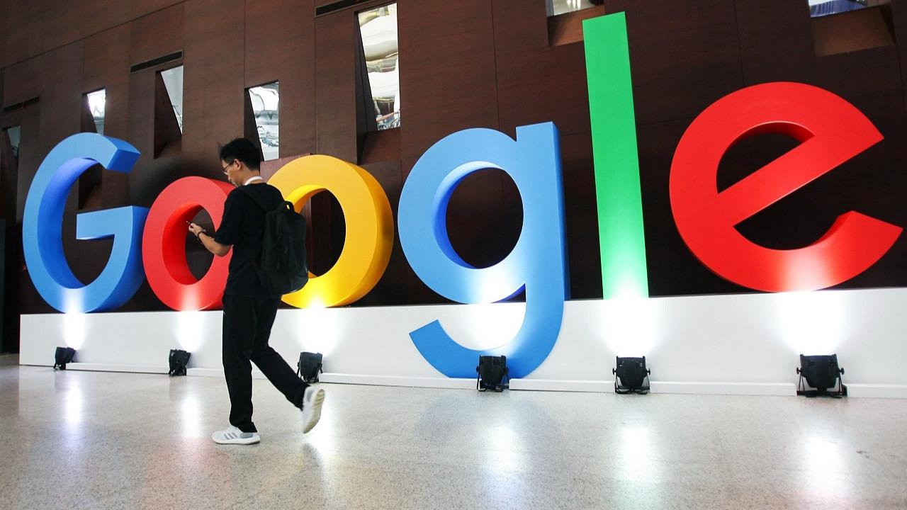 Google koronavirüs yüzünden fişi tamamen çekme kararı aldı