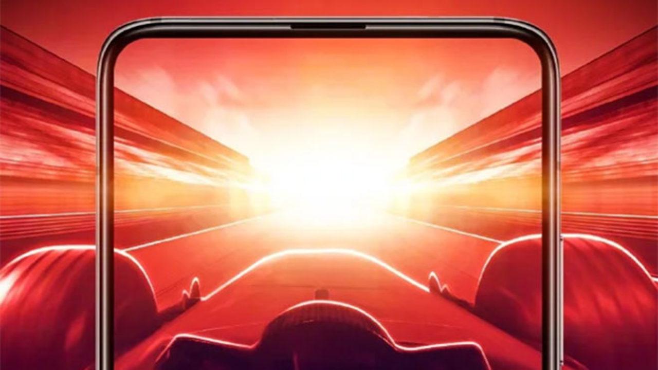 Xiaomi Pocophone F2 Pro fiyatı sızdırıldı! Beklenenden ucuz!